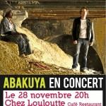 abakuya_chezlouloutte