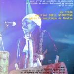 concert_fiiaa_20_02_s