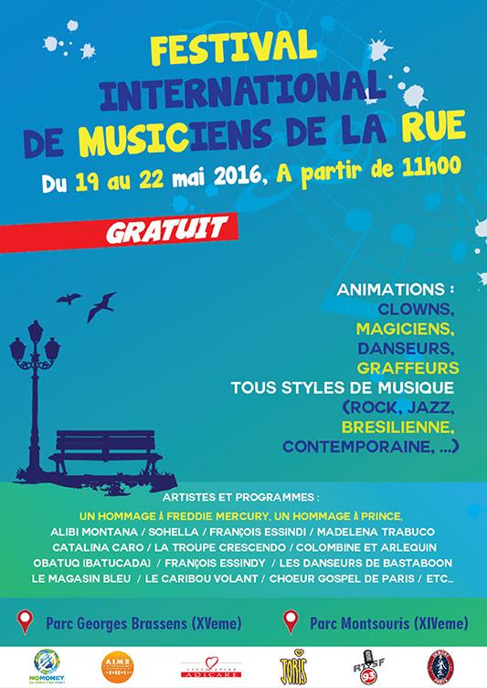FESTIVAL-DE-MUSICIENS-DE-LA-RUE-01
